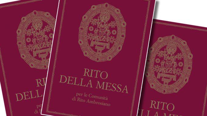 Rito_della_Messa_per_le_Comunità_di_Rito_Ambrosiano_2020 (2) (1)