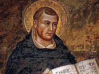 San-Tommaso-d-Aquino