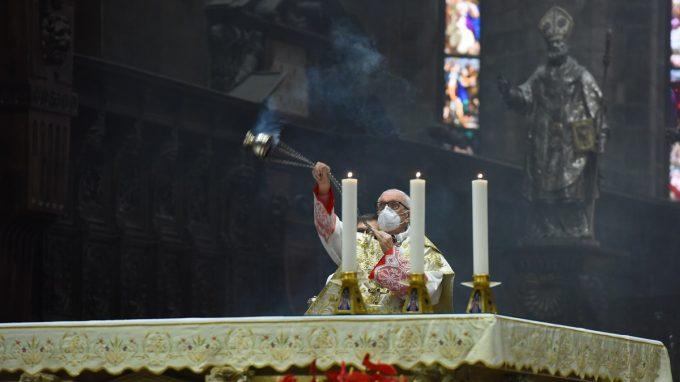 Tutti i Santi (3)