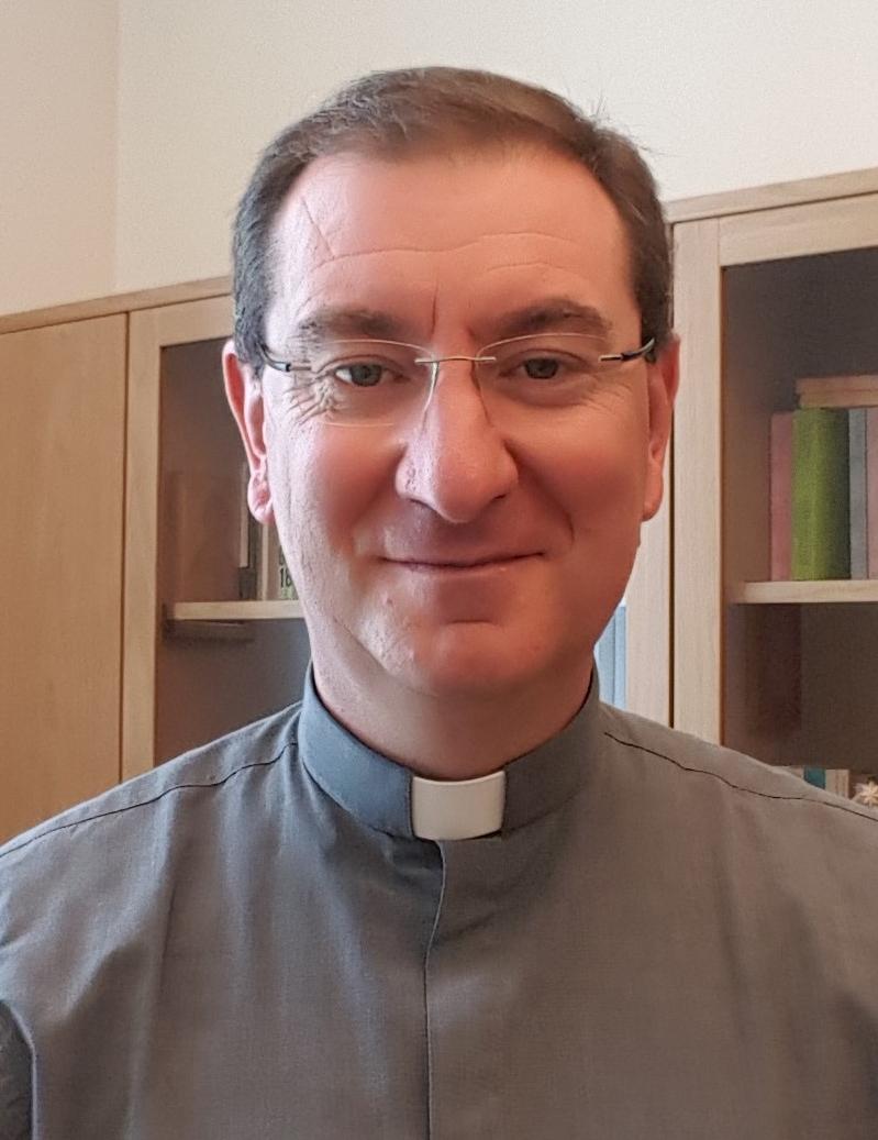 don-Enrico-Castagna (1)