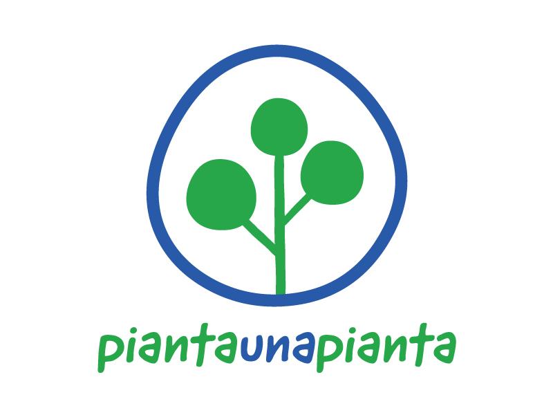 logo-piantaunapianta