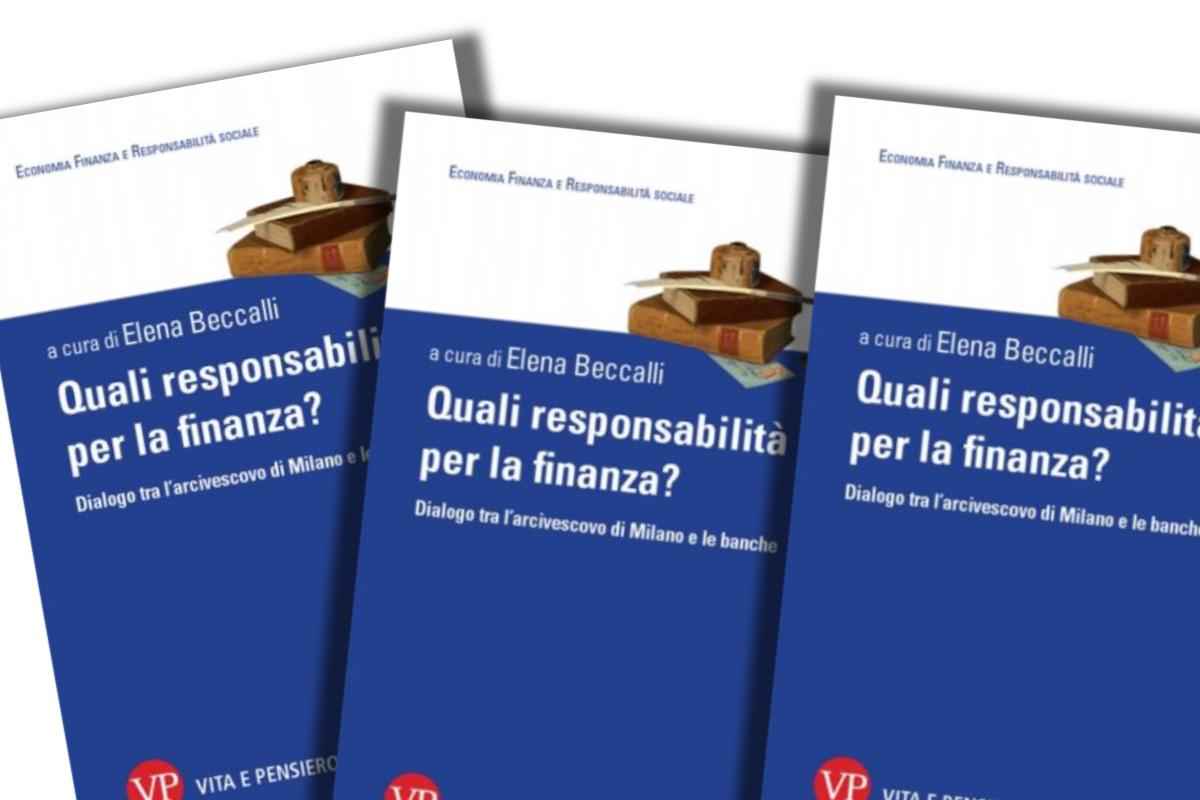 quali-responsabilita-per-la-finanza-370274 (1)