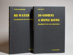 Foto-due-libri-verticale-300x226