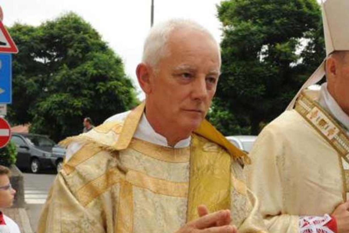 Pietro Zaffaroni