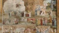San-Pietro-_Galleria-pittura-1_-Grifi-sx