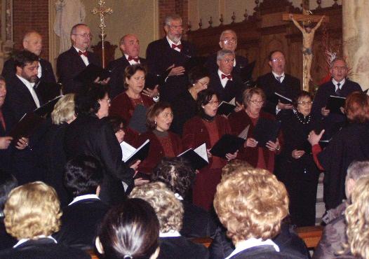 coro-1