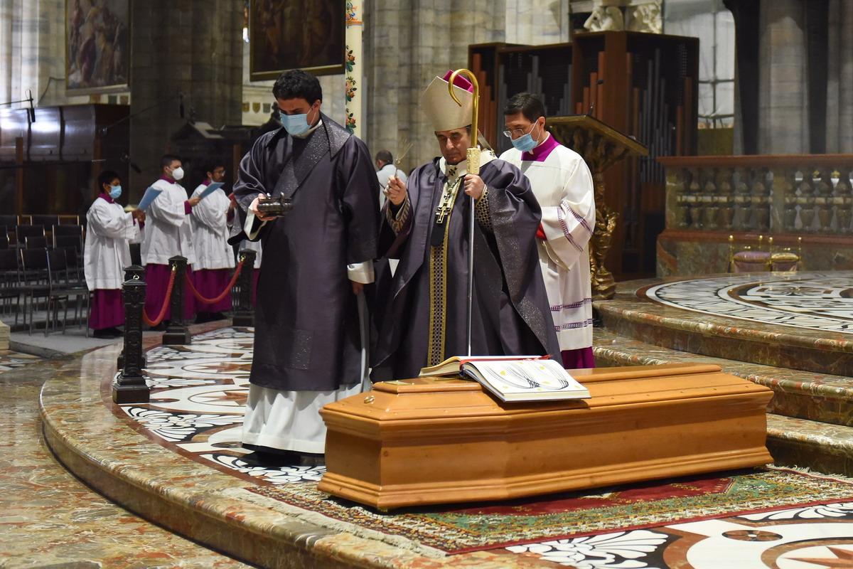 funerali_mos_ferrari_AEZN