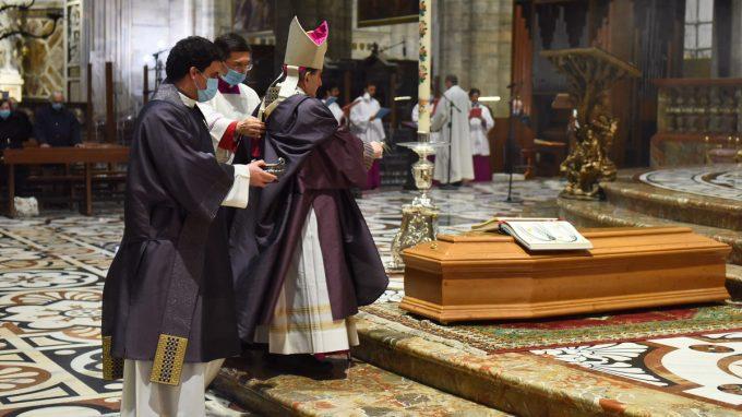 funerali_mos_ferrari_AEZO