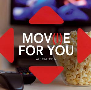movie-for-you