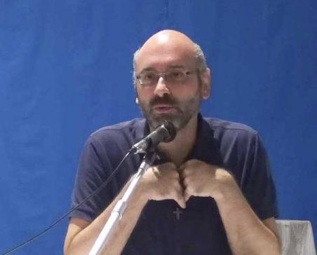 p.Giuseppe-Riggio