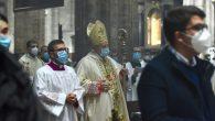 san carlo pontificale merisi_ADFY