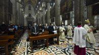 san carlo pontificale merisi_ADFZ