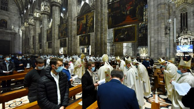 san carlo pontificale merisi_ADGA