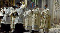 san carlo pontificale merisi_ADKG