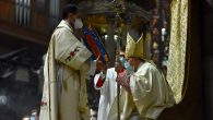 san carlo pontificale merisi_ADKH