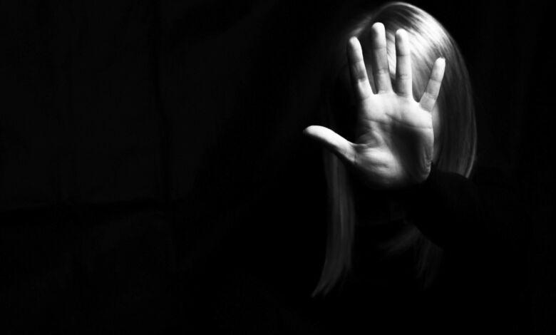 violenza-donne-780x470