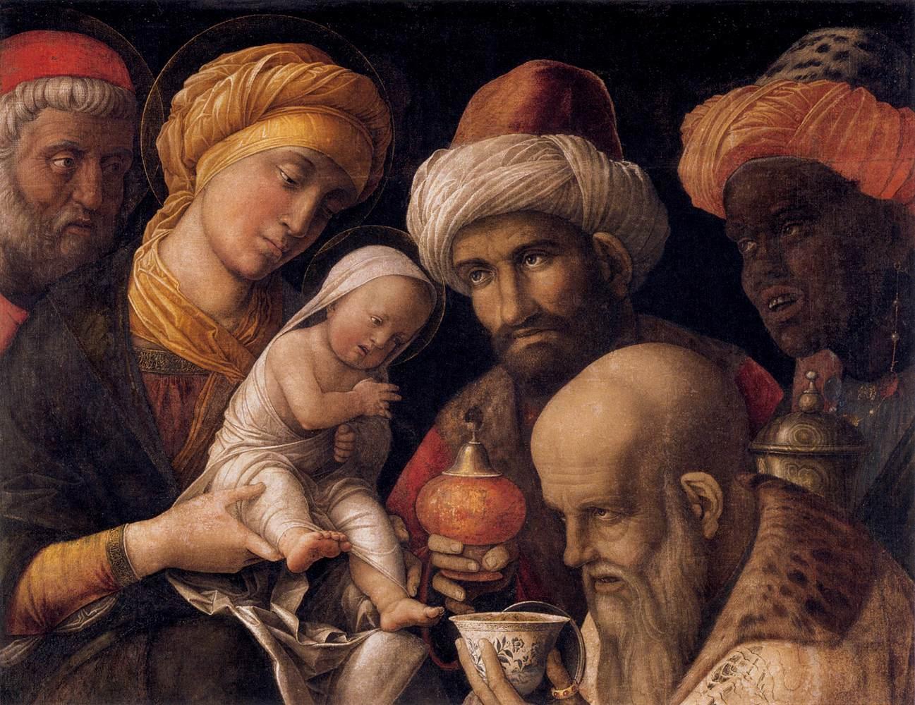 08a 1495 Mantegna Getty LA