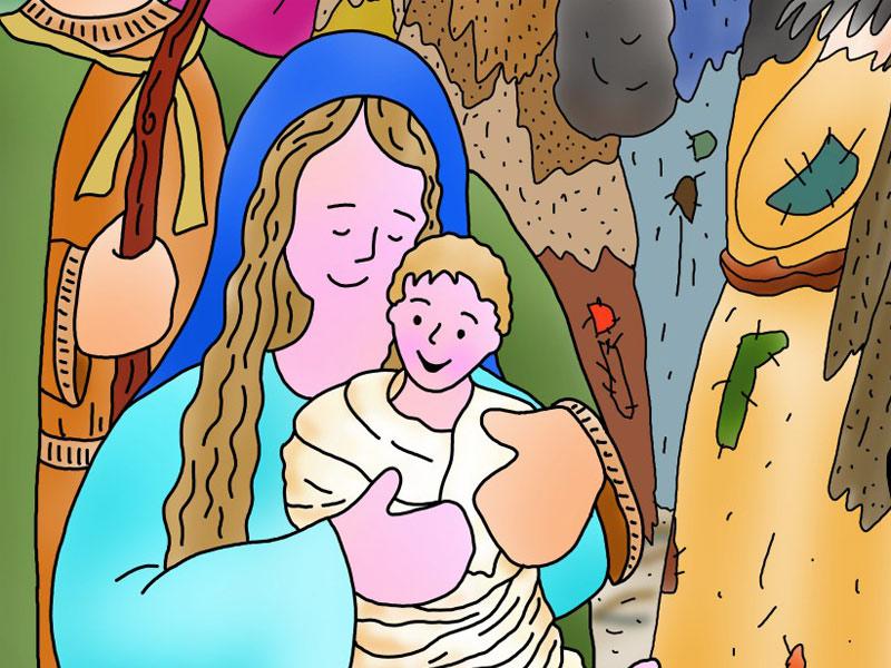 10-ottava-del-Natale-Circoncisione-20-B_immagine