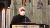 benedizione natalizia via padova_AILA