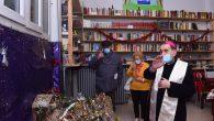 benedizione natalizia via palmanova_AIZB