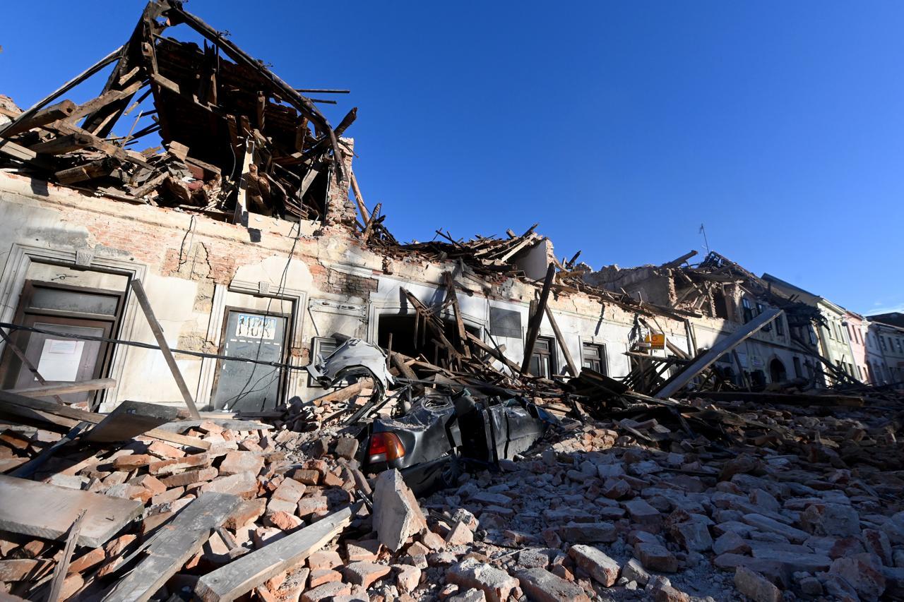 croazia_terremoto_Afp
