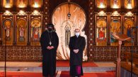 delpini visita chiesa copta_AIBW