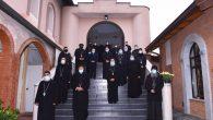 delpini visita chiesa copta_AIBY