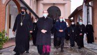 delpini visita chiesa copta_AIBZ
