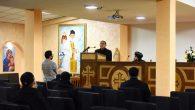 delpini visita monastero copto_AIFY