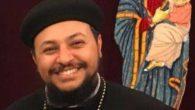 padre Shenuda Gerges