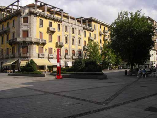 piazzaliberazione