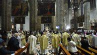 pontificale_natale_delpini_7831