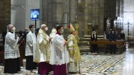 pontificale_natale_delpini_7852