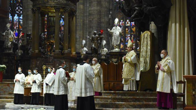 pontificale_natale_delpini_7860