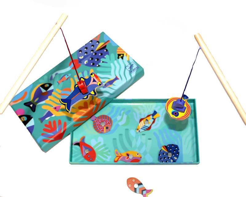 reagli-solidali-pesci
