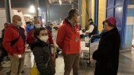 visita mercato ittico delpini_AAAC