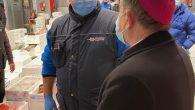 visita mercato ittico delpini_AAAD