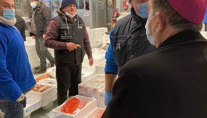 visita mercato ittico delpini_AAAE