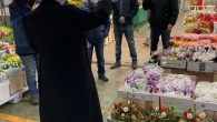 visita mercato ittico delpini_AAAI