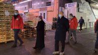 visita mercato ittico delpini_AAAK