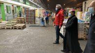 visita mercato ittico delpini_AAAL
