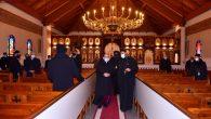 visita monastero copto_AICF