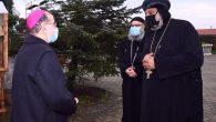 visita monastero copto_AICG