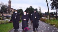 visita monastero copto_AICH