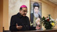 visita monastero copto_AICI