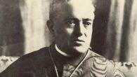Cardinale-Andrea-Carlo-Ferrari