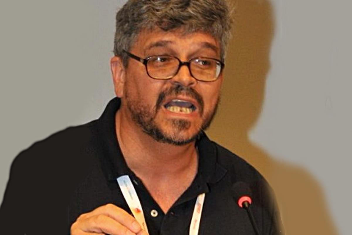 Don Olinto Ballarini