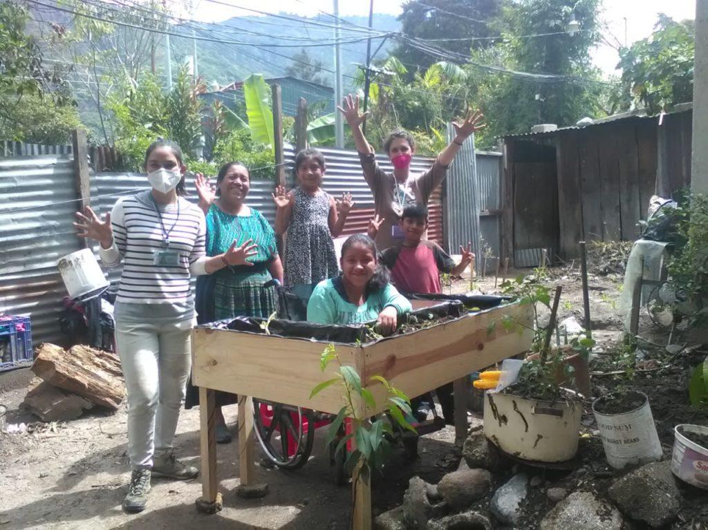 GuateAlma_progetto-COE-Guatemala-2-1024x767-1