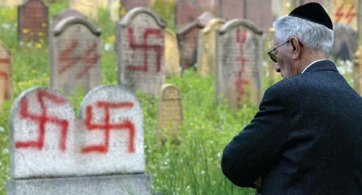 antisemitismo-europa