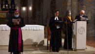 apertura settimana ecumenica_AOJV